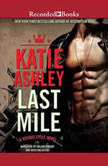 Last Mile, Katie Ashley