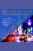 Death of a Blue Movie Star, Jeffery Deaver