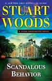 Scandalous Behavior, Stuart Woods