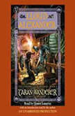 The Prydain Chronicles Book Four: Taran Wanderer, Lloyd Alexander
