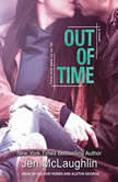 Out of Time, Jen McLaughlin