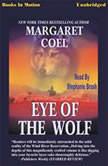 Eye Of The Wolf, Margaret Coel