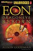 Eon Dragoneye Reborn, Alison Goodman