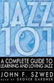 Jazz 101, John F. Szwed