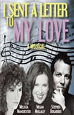 I Sent a Letter to My Love, Melissa Manchester