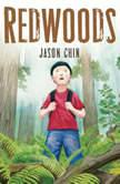 Redwoods, Jason Chin
