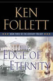 While the World Is Still Asleep , Ken Follett