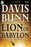 Lion of Babylon, Davis Bunn