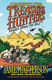 Treasure Hunters, James Patterson