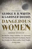 Dangerous Women, George R. R. Martin