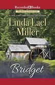 Bridget, Linda Lael Miller