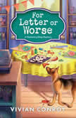 For Letter or Worse, Vivian Conroy