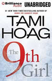 The 9th Girl, Tami Hoag