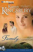 Family, Karen Kingsbury