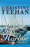 Safe Harbor, Christine Feehan