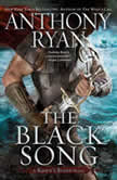 The Black Song, Anthony Ryan