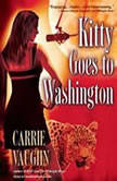 Kitty Goes to Washington, Carrie Vaughn