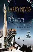 The Draco Tavern, Larry Niven