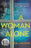 A Woman Alone, Chloe Cannon