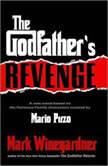 Godfather's Revenge, Mark Winegardner