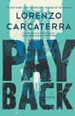 Payback A Novel, Lorenzo Carcaterra