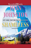 Shameless, Joan Johnston