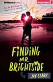 Finding Mr. Brightside, Jay Clark