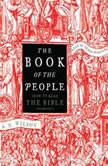 The Book of the People How to Read the Bible, A. N. Wilson