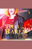 Hell is a Harem Book 3, Kim Faulks