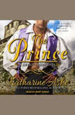 The Prince, Katharine Ashe