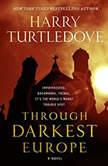 Through Darkest Europe, Harry Turtledove