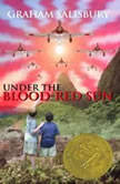 Under the Blood-Red Sun, Graham Salisbury