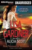 MacNamara's Woman, Lisa Gardner