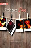 Accidental Love, Gary Soto