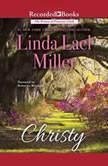 Christy, Linda Lael Miller