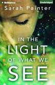 In the Light of What We See, Sarah Painter