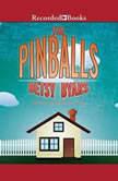 The Pinballs, Betsy Byars