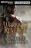 Warrior's Revenge, Coreene Callahan