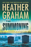 The Summoning, Heather Graham
