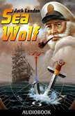 The Sea Wolf, Jack London
