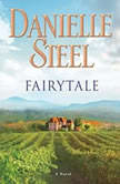 Fairytale, Danielle Steel