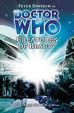 Doctor Who - Creatures of Beauty, Nicholas Briggs