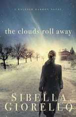 The Clouds Roll Away, Sibella Giorello