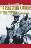 The Road South, Shelly Stewart