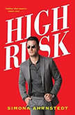 High Risk, Simona Ahrnstedt