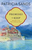 Promises to Keep, Patricia Sands