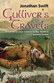 Gulliverrsquos Travels Retold for younger listeners