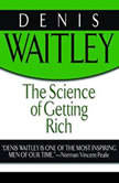 The Science of Getting Rich, Wallace D Wattles
