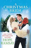 A Christmas Bride, Hope Ramsay