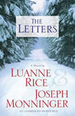 The Letters, Luanne Rice